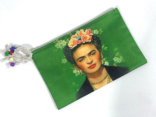 Kadın Cüzdan Frida 2