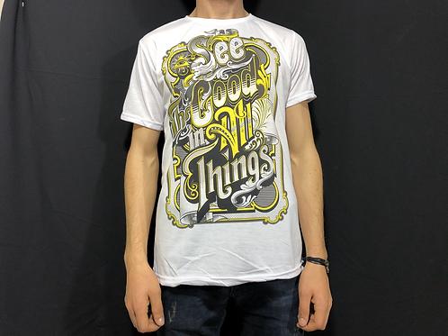 See Good All Things T-shirt