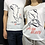 Thumbnail: Sevgili Couple T-Shirt