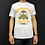 Thumbnail: Coronavirus Survivor T-Shirt