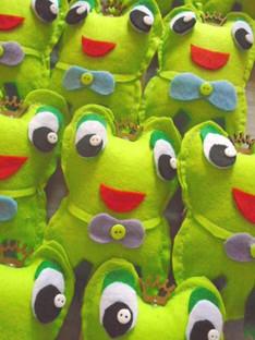 βατραχοι. 6-min.jpg