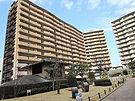 パロスリバーコート弐番館_外観 (2).jpg