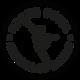 Karen Shiel Logo S.png