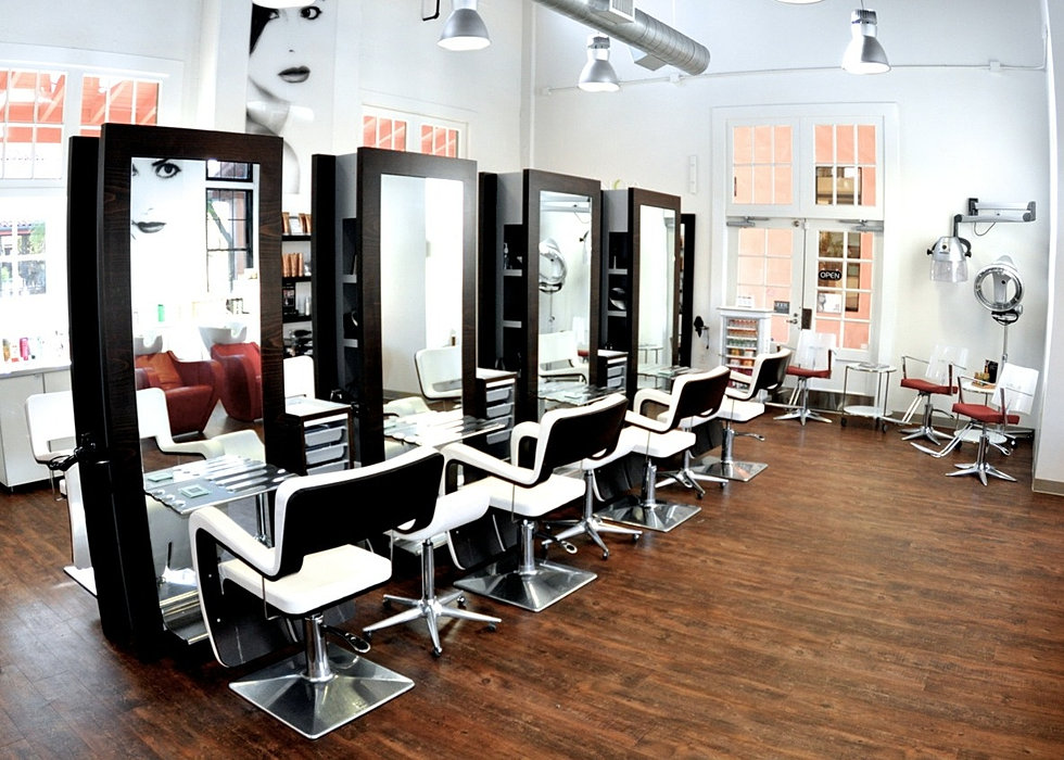 locks of free haircut salons best hair salon in san diego jolsalon 2731
