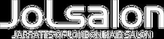 JoLsalon Logo - White1.png
