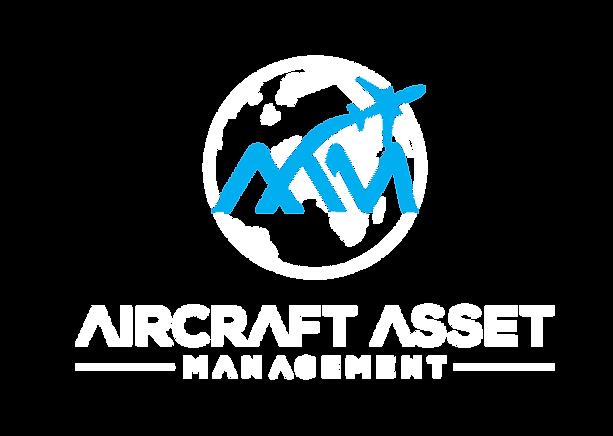 Aircraft Asset Management