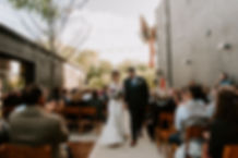 Sophie&BenWedding2018(564of957).jpg