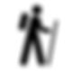 walking-308782_640 editado.png