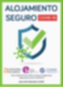 certificado_alojamientoseguro.png