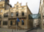 800px-Chamber_of_Deputies_of_Luxembourg.