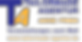Tailormade_logo4-e1379619663939.png