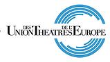 Logo_UTE.png