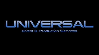 logo%3AUniversal%3ASolid+Black.jpg
