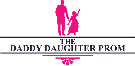 The_Daddy_Daughter_Prom2-3 copy.png