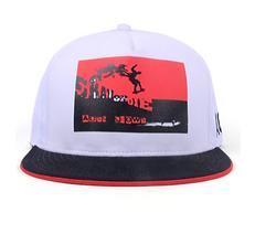 หมวก ฮิปฮอบ.png