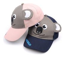 หมวกเด็ก.png