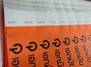 ริสแบนด์กระดาษ .jpg