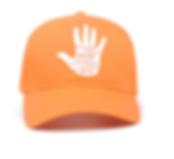 หมวก.png