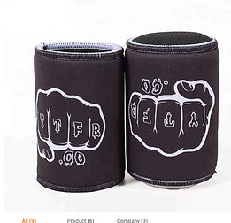 cool stubby holder 1.jpg
