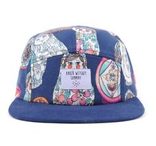 หมวกทรงเมล่อน.png