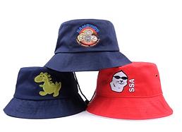 หมวกเด็กทรงนักตกปลา.png