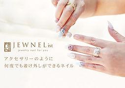 white_A1.jpg