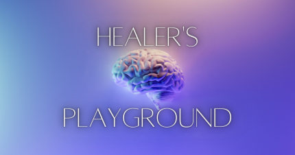 healers playground.png