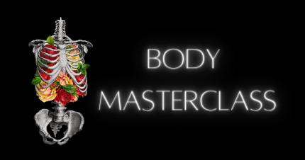 body masterclass.png