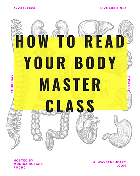how to read your body master class.png