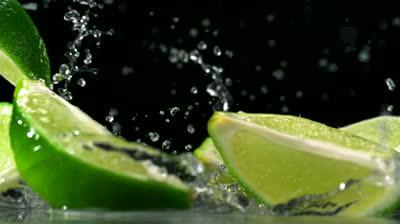 lime_wedges.jpg