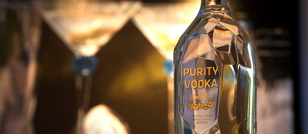 purity-vodka-review.jpg