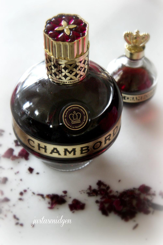 chambord-liqueur.jpg