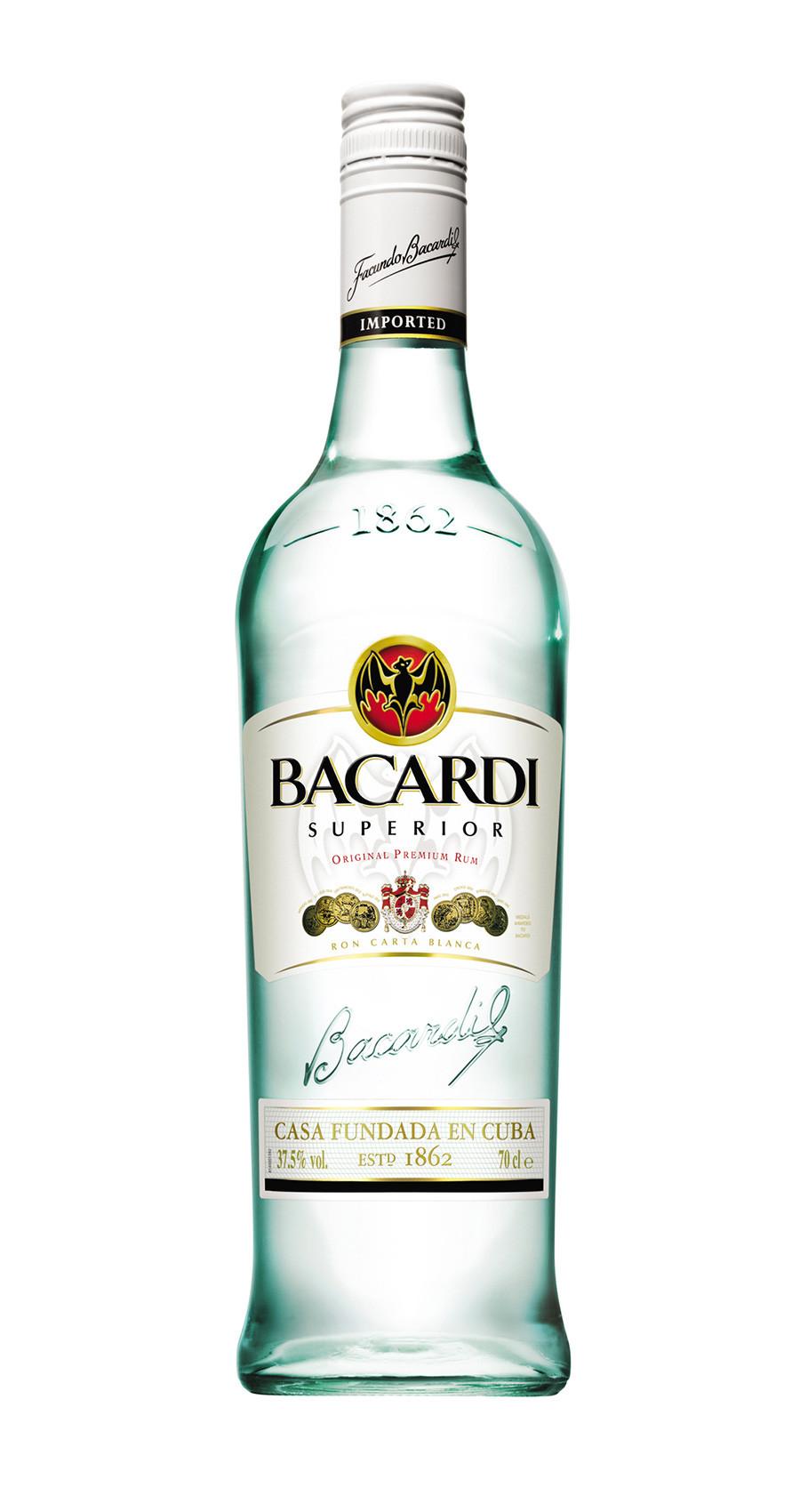 Bacardi_Superior.jpg