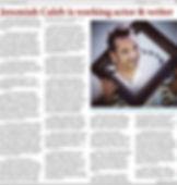 A! Artist Article.jpg