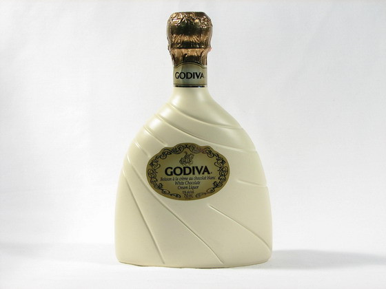 Godiva-White-Chocolate.jpg