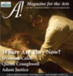 A! Cover- July 2017.jpg