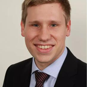 Tobias Lieb, UniCredit
