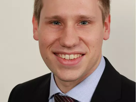 Tobias Lieb, UniCredit