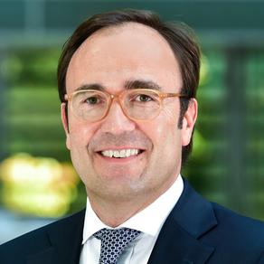 Thomas Kirstan, Deloitte