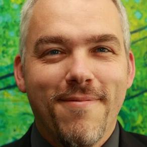 Christian Schmidt, Allianz Deutschland