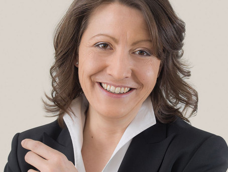 Helene Valadon, borisgloger consulting