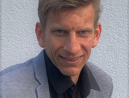 Christian Haas, Deloitte