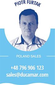 Piotr Furtak