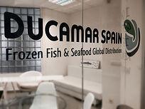 Oficina Bilbao