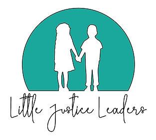 LJL-Logo-Final-1.jpg