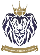 Ron Brown College Prep High School.png