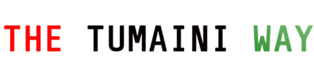 The Tumaini Way Logo. Transparent.png