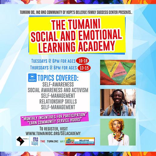 Updated Tumaini SEL Flyer. COH.jpg
