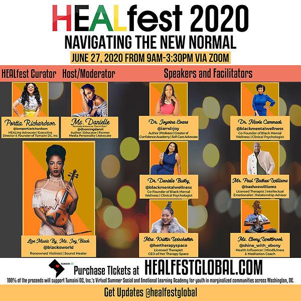 HEALfest Social Media Graphic.jpg