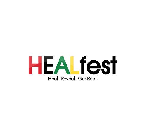 healfest logo.jpg